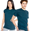 DURHAMbiz Promotions American Apparel